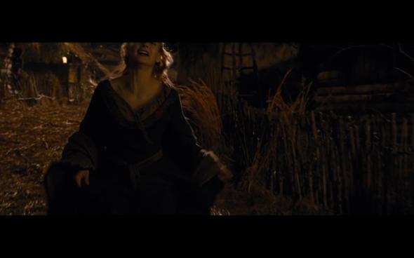 The Twilight Saga Breaking Dawn Part 2 - 769