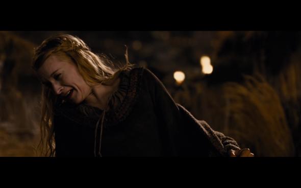 The Twilight Saga Breaking Dawn Part 2 - 772