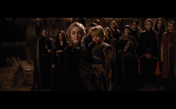 The Twilight Saga Breaking Dawn Part 2 - 774