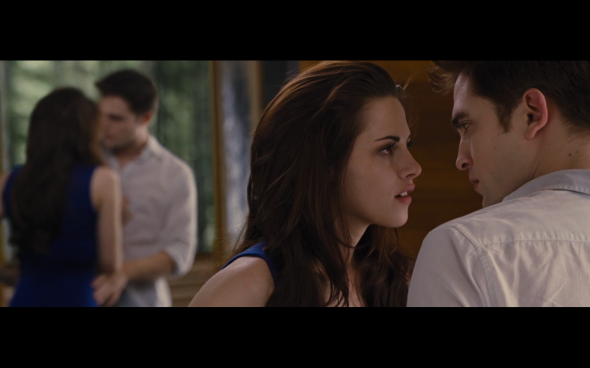 The Twilight Saga Breaking Dawn Part 2 - 78