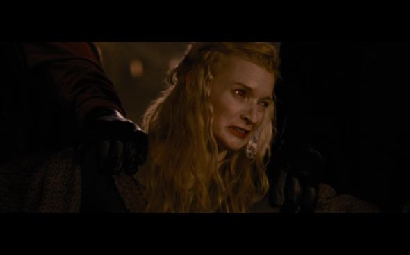 The Twilight Saga Breaking Dawn Part 2 - 780