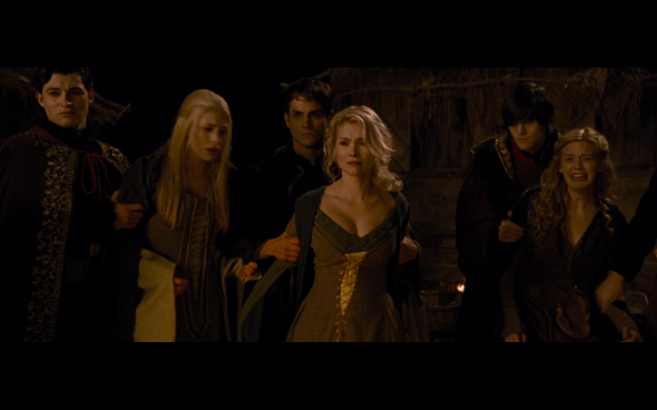 The Twilight Saga Breaking Dawn Part 2 - 786