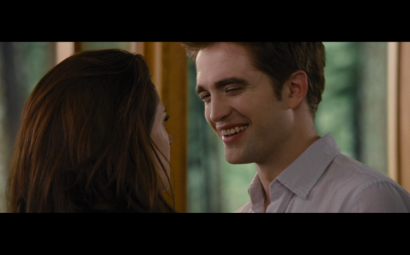 The Twilight Saga Breaking Dawn Part 2 - 79