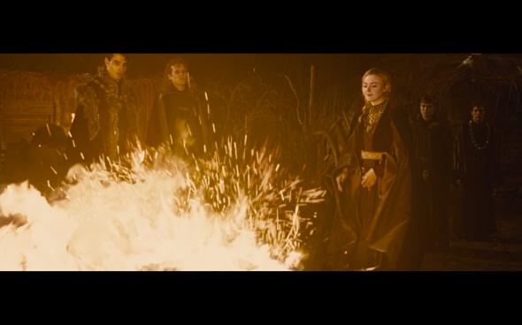 The Twilight Saga Breaking Dawn Part 2 - 794