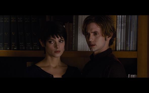 The Twilight Saga Breaking Dawn Part 2 - 798