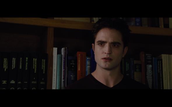 The Twilight Saga Breaking Dawn Part 2 - 800