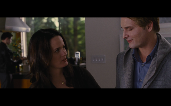 The Twilight Saga Breaking Dawn Part 2 - 802
