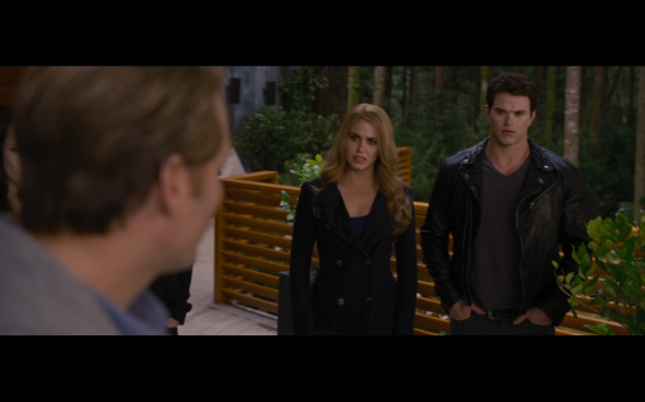 The Twilight Saga Breaking Dawn Part 2 - 806
