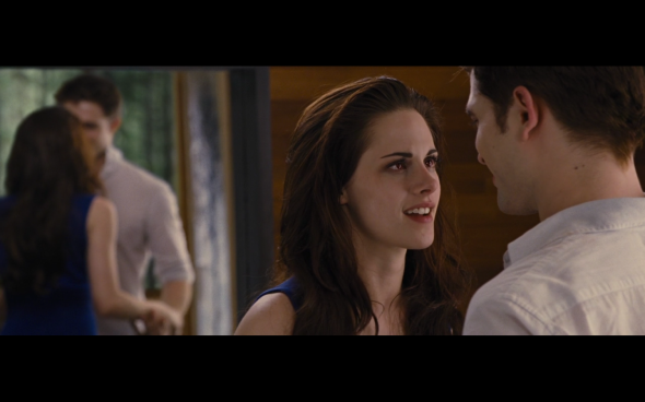 The Twilight Saga Breaking Dawn Part 2 - 81