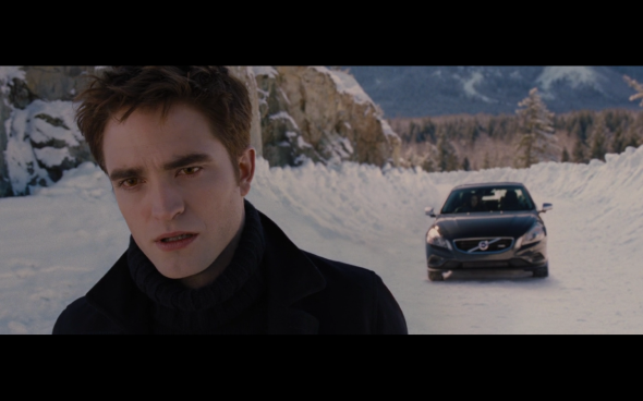 The Twilight Saga Breaking Dawn Part 2 - 825