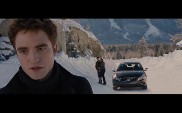The Twilight Saga Breaking Dawn Part 2 - 831