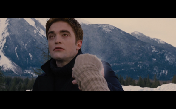 The Twilight Saga Breaking Dawn Part 2 - 836