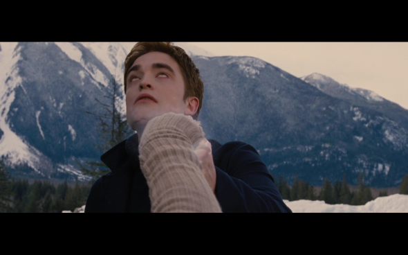 The Twilight Saga Breaking Dawn Part 2 - 837