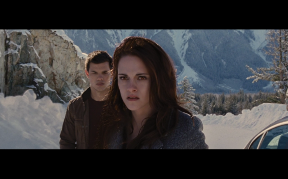 The Twilight Saga Breaking Dawn Part 2 - 838