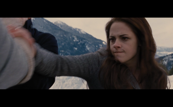The Twilight Saga Breaking Dawn Part 2 - 840