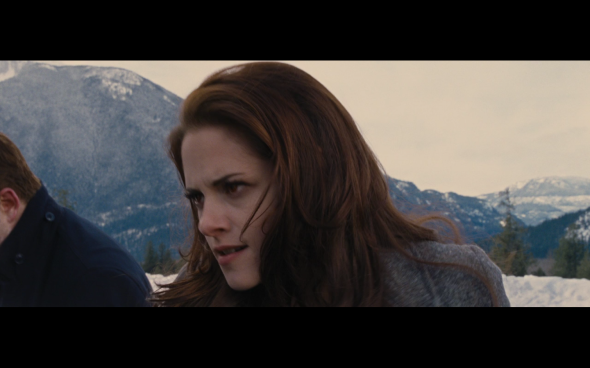 The Twilight Saga Breaking Dawn Part 2 - 842