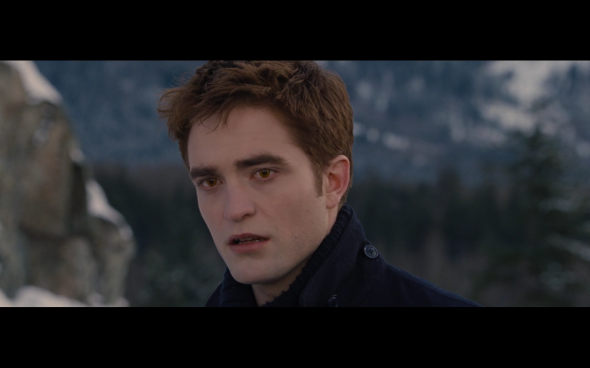 The Twilight Saga Breaking Dawn Part 2 - 847