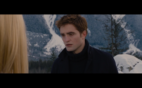 The Twilight Saga Breaking Dawn Part 2 - 850