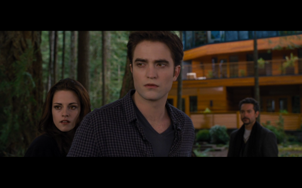 The Twilight Saga Breaking Dawn Part 2 - 874