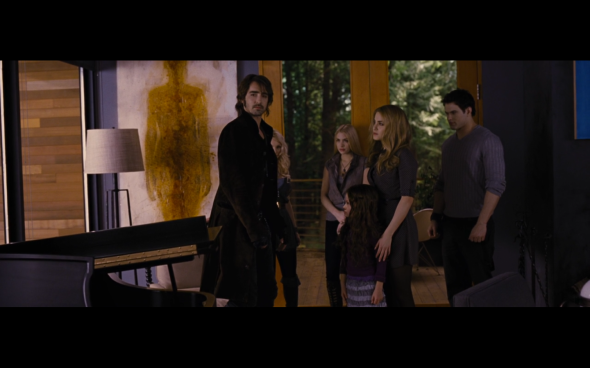 The Twilight Saga Breaking Dawn Part 2 - 890