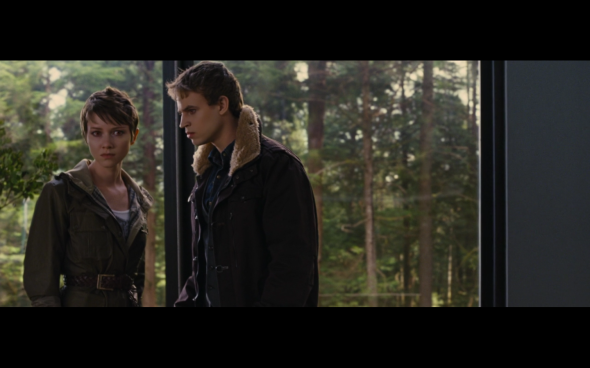 The Twilight Saga Breaking Dawn Part 2 - 893