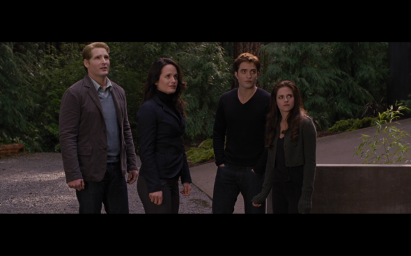 The Twilight Saga Breaking Dawn Part 2 - 906