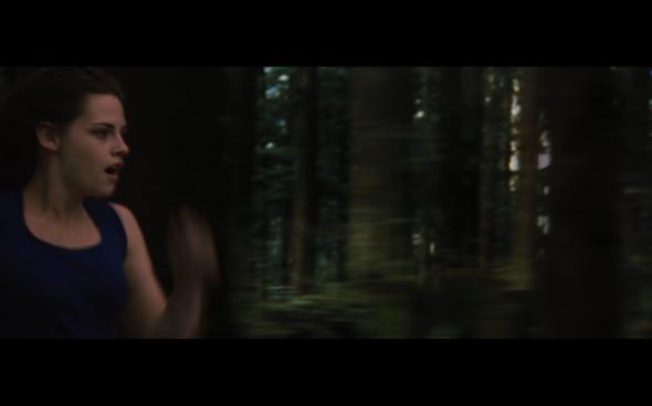 The Twilight Saga Breaking Dawn Part 2 - 91