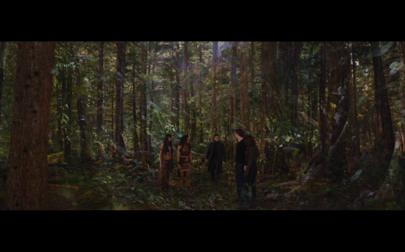 The Twilight Saga Breaking Dawn Part 2 - 916