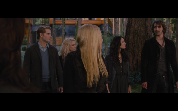 The Twilight Saga Breaking Dawn Part 2 - 918