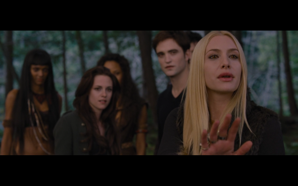 The Twilight Saga Breaking Dawn Part 2 - 919