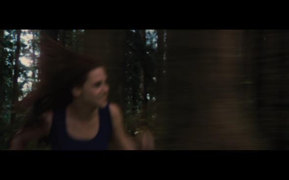 The Twilight Saga Breaking Dawn Part 2 - 94