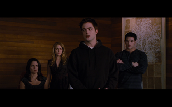 The Twilight Saga Breaking Dawn Part 2 - 948