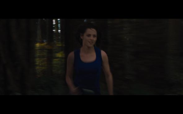 The Twilight Saga Breaking Dawn Part 2 - 95