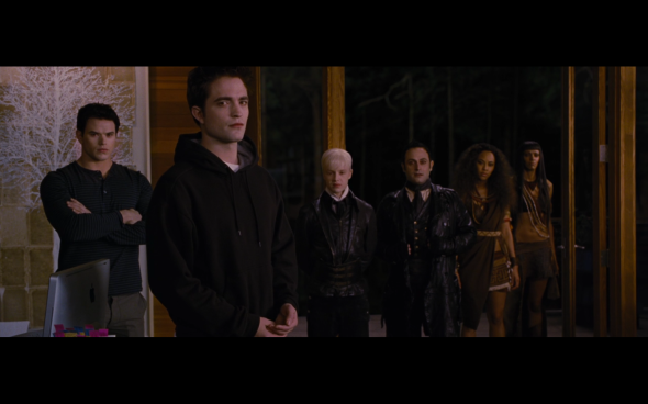 The Twilight Saga Breaking Dawn Part 2 - 951