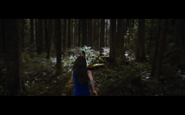 The Twilight Saga Breaking Dawn Part 2 - 96
