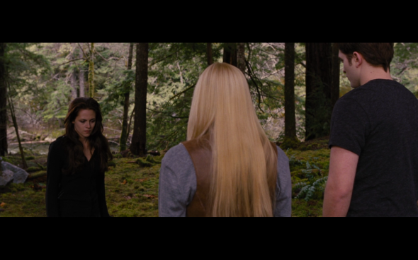 The Twilight Saga Breaking Dawn Part 2 - 984