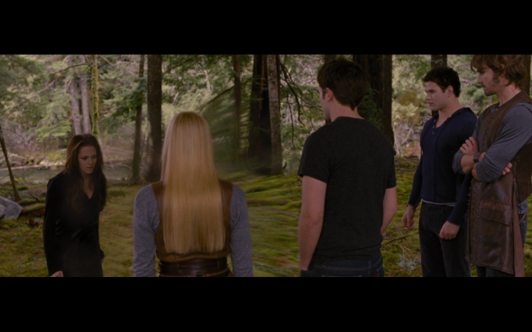The Twilight Saga Breaking Dawn Part 2 - 988