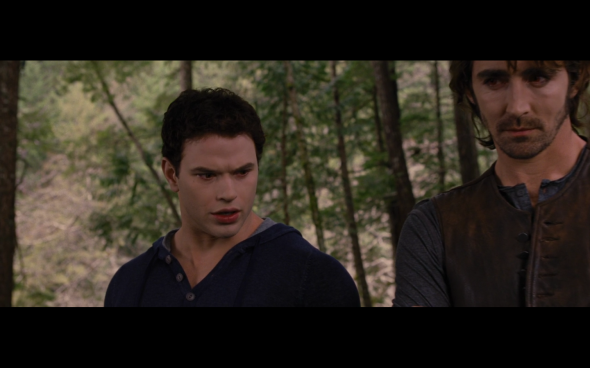 The Twilight Saga Breaking Dawn Part 2 - 996