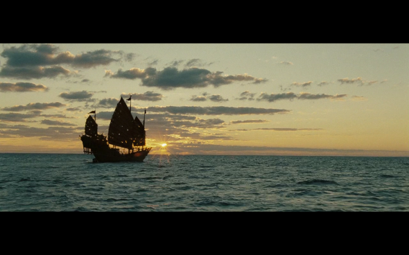 Pirates of the Caribbean At World's End - 1214