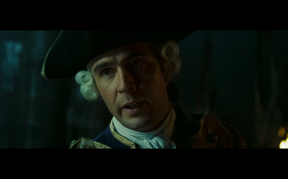 Pirates of the Caribbean At World's End - 1285