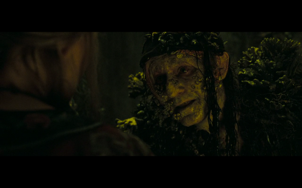 Pirates of the Caribbean At World's End - 1306