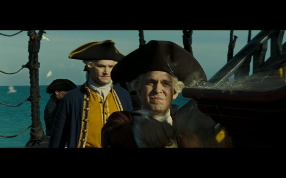 Pirates of the Caribbean At World's End - 1324