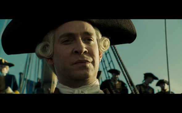 Pirates of the Caribbean At World's End - 1326