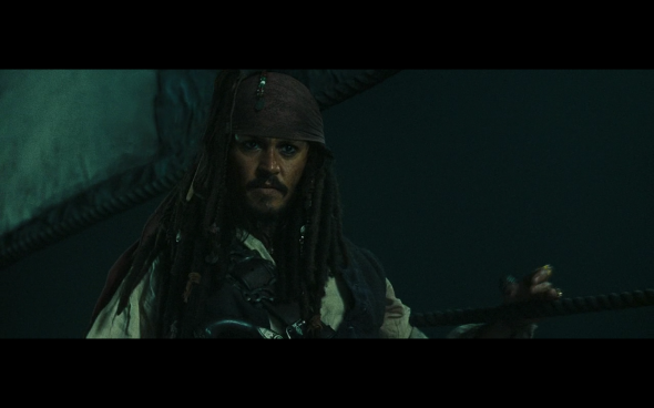 Pirates of the Caribbean At World's End - 1341