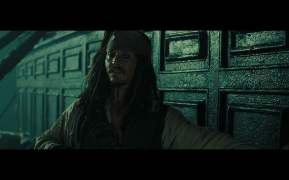 Pirates of the Caribbean At World's End - 1347