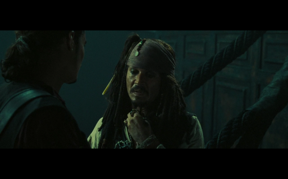 Pirates of the Caribbean At World's End - 1355