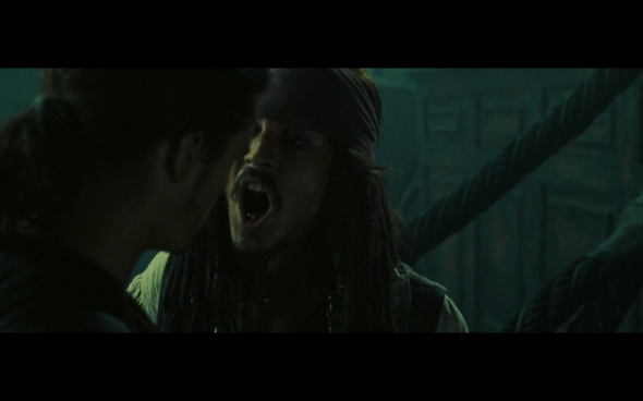Pirates of the Caribbean At World's End - 1359