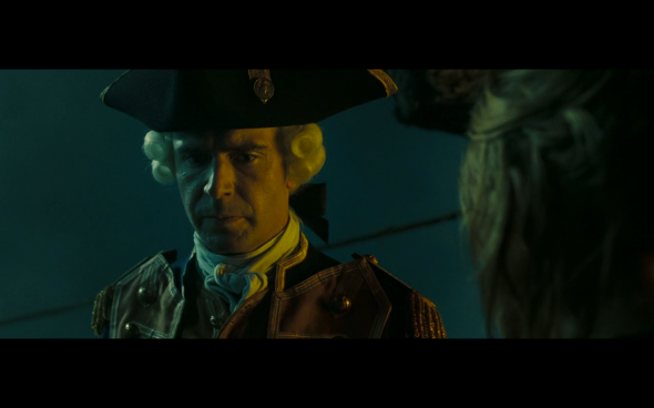 Pirates of the Caribbean At World's End - 1383