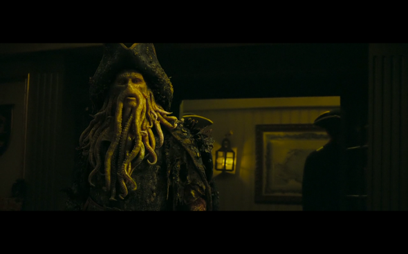 Pirates of the Caribbean At World's End - 1451
