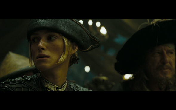 Pirates of the Caribbean At World's End - 1523